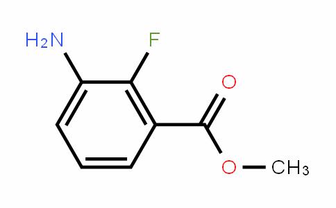 1195768-18-3 | 2-氟-3-胺基苯甲醚