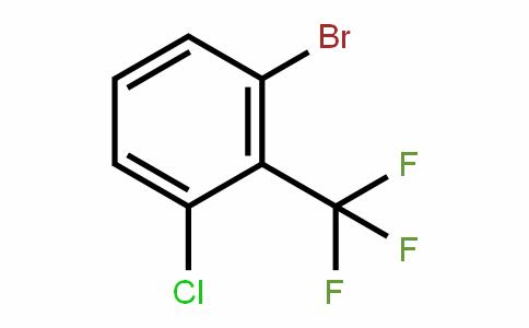 857061-44-0 | 2-Bromo-6-chlorobenzotrifluoride