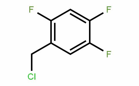 243139-71-1 | 2,4,5-Trifluorobenzyl chloride