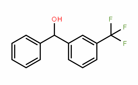 210170-96-0 | 5-(Trifluoromethyl)benzhydrol