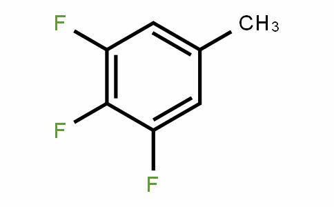 284463-96-3 | 3,4,5-Trifluorotoluene