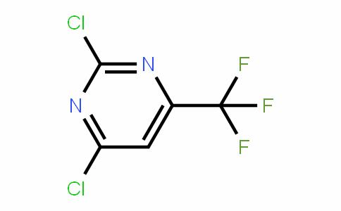 16097-64-6   2,4-Dichloro-6-trifluoromethylpyrimidine