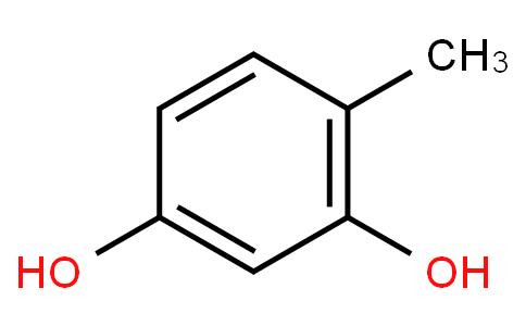 496-73-1 | 4-Methylbenzene-1,3-diol
