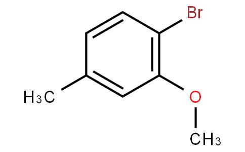 95740-49-1 | 2-溴-5-甲基苯甲醚