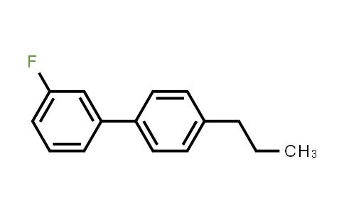 948044-01-7 | 3-Fluoro-4'-propylbiphenyl