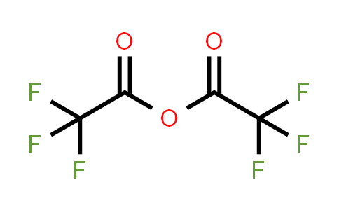 407-25-0 | Trifluoroacetic anhydride