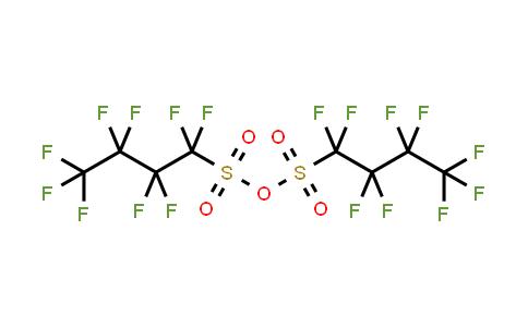 36913-91-4 | Perfluorobutanesulfonic anhydride