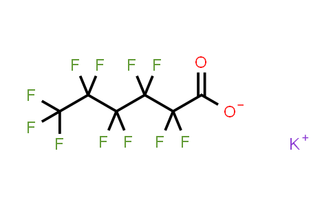 3109-94-2 | Potassium Perfluorohexanoate