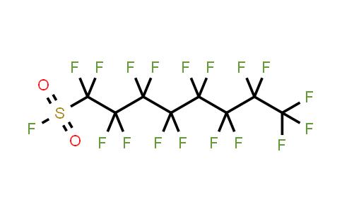 307-35-7 | 全氟辛基磺酰氟