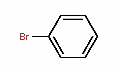 108-86-1 | Bromobenzene