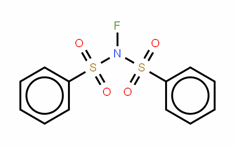 133745-75-2 | N-Fluorobenzenesulphonimide