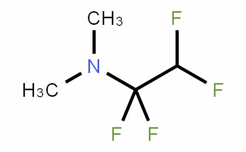 1550-50-1 | N,N-Dimethyl-1,1,2,2-tetrafluoroethylamine