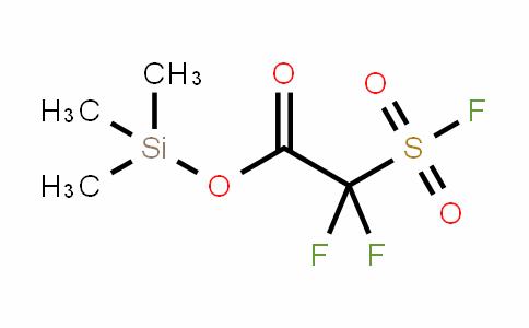 120801-75-4 | Trimethylsilyl2-(fluorosulphonyl)difluoroacetate  98%