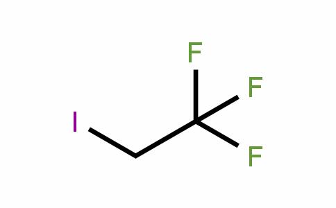 EF10029 | 353-83-3 | 2-碘-1,1,1-三氟乙烷