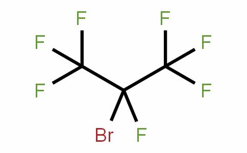 EF10036 | 422-77-5 | 2-溴七氟丙烷
