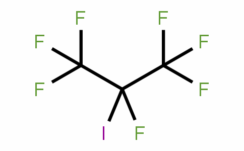 677-69-0 | 2-Iodoheptafluoropropane