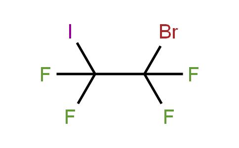 421-70-5 | 1-Bromo-2-iodotetrafluoroethane