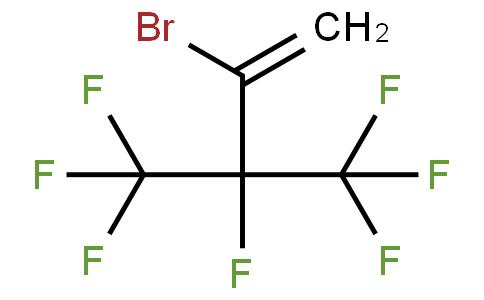 234443-24-4 | 2-Bromo-3,4,4,4-tetrafluoro-3-trifluoromethyl-1-butene