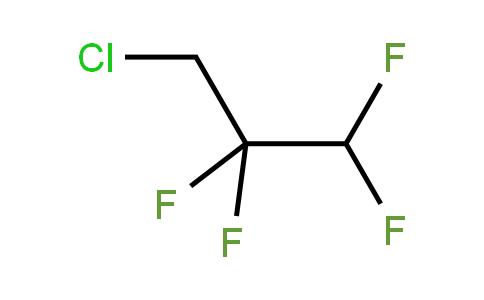 679-85-6 | 1-Chloro-2,2,3,3-tetrafluoropropane