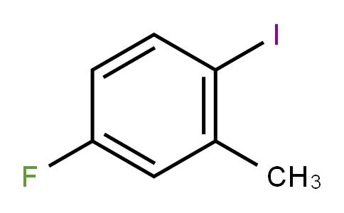 66256-28-8   5-Fluoro-2-iodotoluene