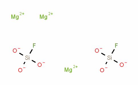 12449-55-7 | Magnesium fluorosilicate
