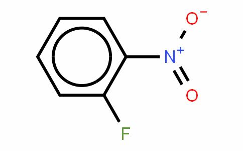 1493-27-2 | o-Fluoronitrobenzene