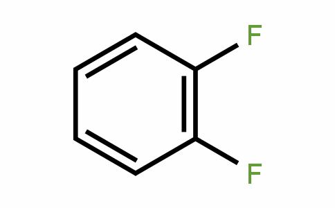 367-11-3 | o-Difluorobenzene