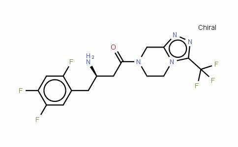 6792-31-0 | Hexafluoropropene trimer
