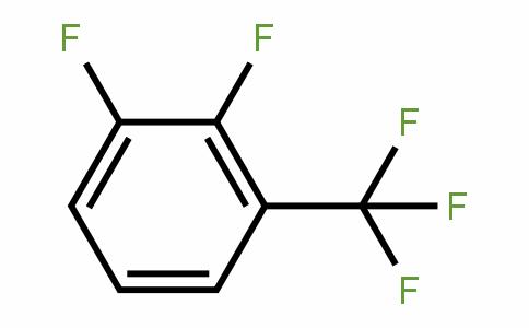 64248-59-5 | 2,3-Difluorobenzotrifluoride