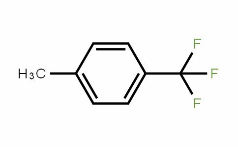 6140-17-6   4-Methylbenzotrifluoride