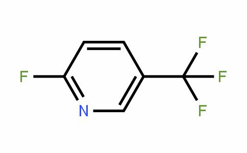 69045-82-5   2-Fluoro-5-(trifluoromethyl) pyridine