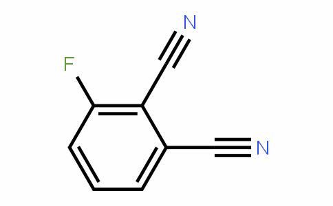 65610-13-1 | 3-Fluorophthalonitrile