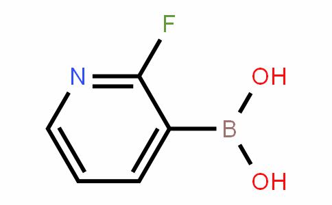 174669-73-9   Boronic acid, B-(2-fluoro-3-pyridinyl)-