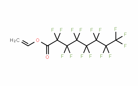 307-93-7 | Vinyl perfluorooctanoate