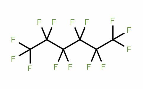 355-42-0 | Perfluorohexane