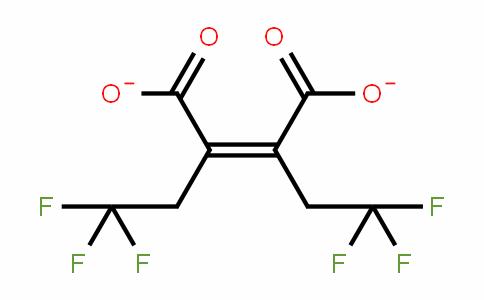 352-28-3 | Bis(2,2,2-trifluoroethyl)maleate