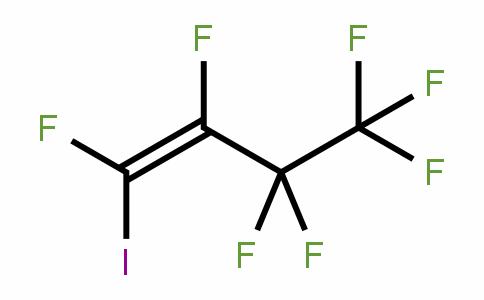 113612-30-9 | Heptafluoro-1-iodobut-1-ene