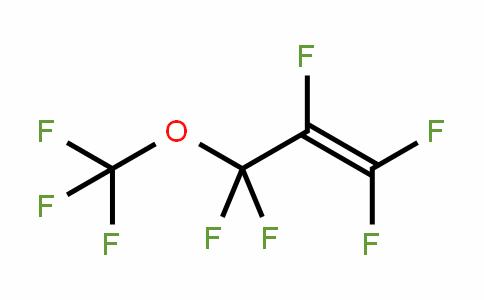 67641-44-5 | Octafluoro-3-methoxyprop-1-ene