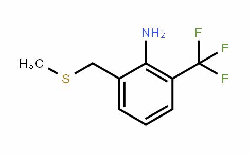 88301-96-6 | L-赖氨酸,N2-[2-(7-甲氧基-2-羰基-2H-1-苯并吡喃-4-基)乙酰基]-L-精氨酰-L-脯氨酰-L-脯氨酰甘氨酰-L-苯基丙氨酰-L-丝氨酰-L-丙氨酰-L-苯基丙氨酰-N6-(2,4-二硝基苯基)-