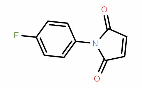 6633-22-3   N-(4-Fluoro-phenyl)maleimide
