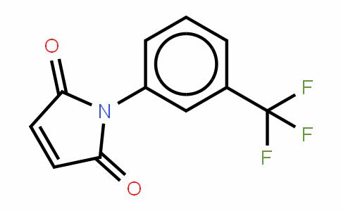 53629-19-9 | N-(3-Trifluoromethyl)phenylmaleimide
