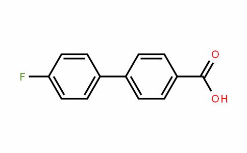 5731-10-2 | 4'-Fluoro-[1,1'-biphenyl]-4-carboxylic acid