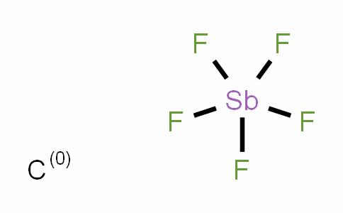 59839-60-0 | Antimony pentafluoride / graphite (1 : 1)