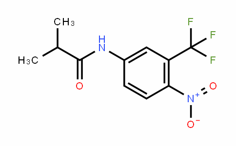 OF11981 | 13311-84-7 | Flutamide