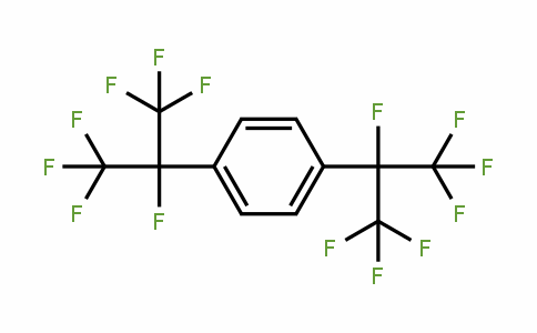 51114-12-6 | 1,4-Bis(heptafluoroisopropyl)benzene