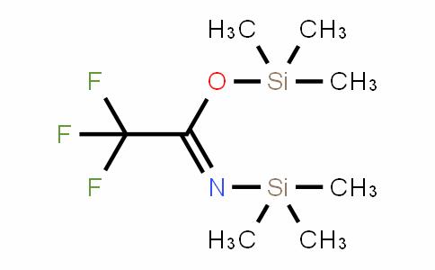25561-30-2 | Trimethylsilyl N-(trimethylsilyl)trifluoroacetimidate