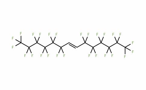 51249-67-3 | (7E)-7H,8H-Hexacosafluorotetradec-7-ene