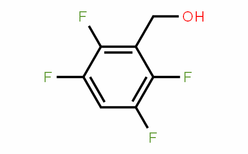 4084-38-2 | 2,3,5,6-Tetrafluorobenzyl alcohol