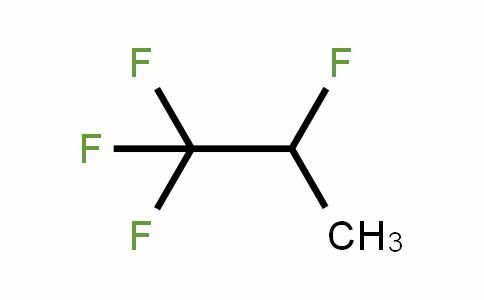 421-48-7 | 1,1,1,2-Tetrafluoropropane (FC-254eb)