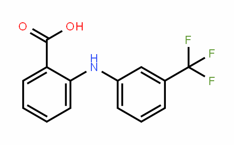 570-78-9 | Flufenamic acid